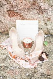 wedding shoes hk engagement by the sea hong kong wedding