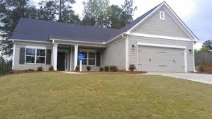 atlanta new homes news kerley family homes