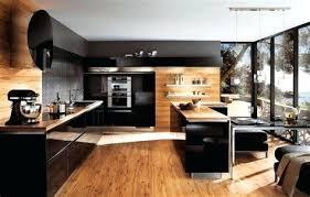 modele de cuisine ouverte sur salon model de cuisine americaine marvelous model de cuisine americaine 5