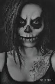 Black And White Halloween Makeup Ideas 20 Best Mk Images On Pinterest Videogames Fighting Games And