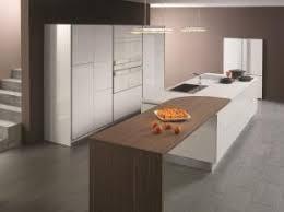 cuisine arthure bonnet kitchen in strassen kitchen strassen editus