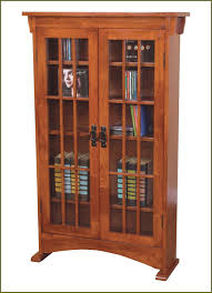 furniture dvd wall cabinet storage buy dvd storage small dvd