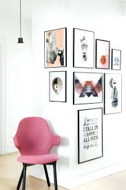 wall ideas wall art collage wall art collage pinterest create