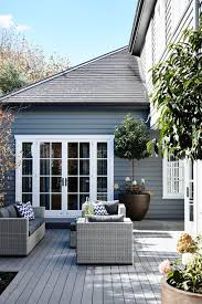 172 best exterior paint images on pinterest exterior house