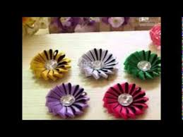 handmade hair accessories handmade hair accessories