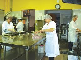 cuisine scolaire restaurant scolaire site officiel de la commune de château du loir