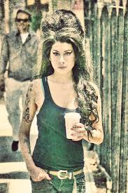 Amy Winehouse Love Is Blind 190 Best Amy Images On Pinterest Amy Winehouse Jade And Adele