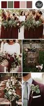 best 25 fall wedding ideas on pinterest autumn wedding ideas