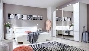 décoration chambre à coucher moderne chambre de nuit moderne decoration chambre a coucher moderne 2015