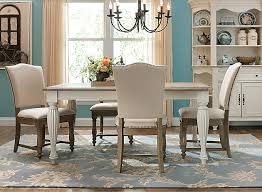 Raymour And Flanigan Dining Room French Country Sweeps The Nation Raymour And Flanigan Furniture