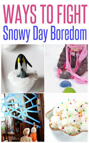 17 best images about winter on pinterest snowflakes snowball