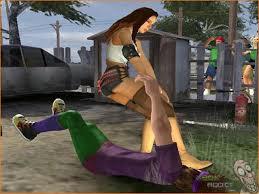 Backyard Wrestling Soundtrack Backyard Wrestling 2 There Goes The Neighborhood Original Xbox