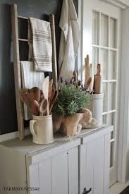Farm Kitchen Designs Best 20 French Farmhouse Kitchens Ideas On Pinterest French