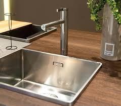 Kitchen Sinks Prices Blanco Kitchen Sinks Usa Stainless Steel Home Ideas