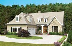 courtyard garage house plans plan 51719hz 3 bedroom country with courtyard entry