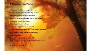prayer 2016 happy thanksgiving 4k wallpaper free 4k wallpaper