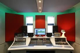 Building A Recording Studio Desk by Miloco Builds Complete Studio Mute Miloco Builds