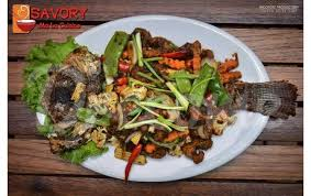 ma cuisine restaurant savory seafood and ma la cuisine myanmar restaurant guide drecome