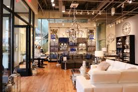 z gallerie cincinnati ohio store baubles to bubbles