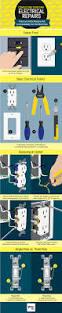 iec wikipedia wiring diagram components