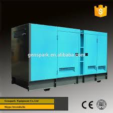 generator price diesel generator set 60kva generator price diesel