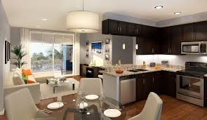 100 home design show ft lauderdale fort lauderdale hotels