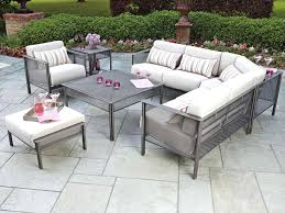 White Resin Patio Table The Images Collection Of Modern Plastic Outdoor Furniture Of