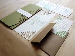 simple wedding invitations simple elegance wedding invitation handmade wedding
