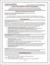 Example Student Resumes by Example Investment Banking Resume Page 1 Resume Examples