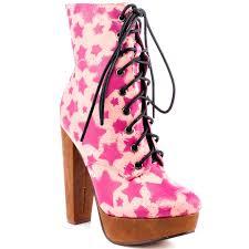 womens high heel boots australia 128 best shoes images on shoes high heels and shoe boots