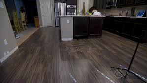 flooring liquidators roseville ca thefloors co