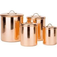 canister set for kitchen 28 images best kitchen storage