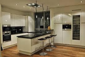 Newest Home Design Trends 2015 Wonderful Kitchen Design Trends 2015 Trend Statement Lights For