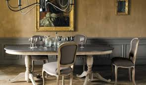 cuisine style flamand meuble cuisine maison du monde 4 un style flamand pour mes
