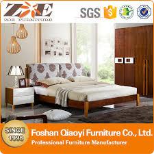 bedroom furniture malaysia interior design