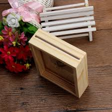 Wooden Art Home Decorations High Quality Modern Wood Frames Buy Cheap Modern Wood Frames Lots