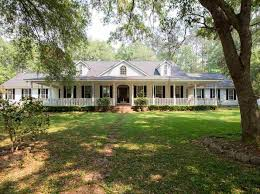 wrap around porch houses for sale wrap around porch tallahassee real estate tallahassee fl homes