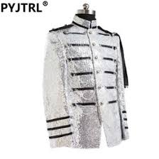 mens silver dress pants online mens silver grey dress pants for sale