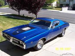 dodge charger 71 71 or 72 charger chargers mopar cars and dodge