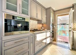 transitional kitchen design by veritas interiors u2013 veritas interiors
