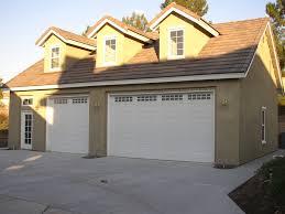 garage apartment design ideas garage design ideas for homeowner