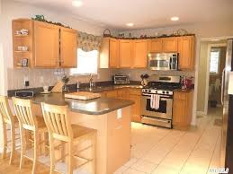 raised ranch kitchen ideas kitchen designs for raised ranch home photogiraffe me