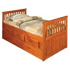 Natural Pine Bedroom Furniture by Natural Pine Bedroom Furniture Hollywood Thing