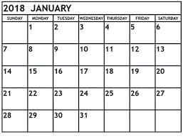 blank calendar template may 2017