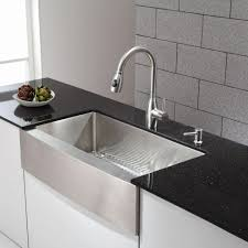 kitchen kitchen sink stainless steel gauge double bowl sink