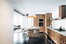 interior design kitchens 2014 the 2014 nyc g innovation in design awards winners kitchen design