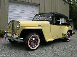 willys jeepster 1933 willys model 77 related images start 450 weili automotive