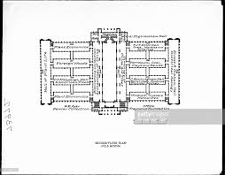 royal festival hall floor plan field museum floor plan pictures getty images