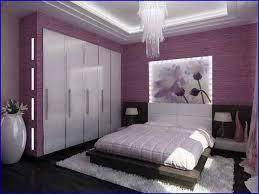 Purple Bedroom Purple Luxury Bedroom D House Free D House - Deep purple bedroom ideas