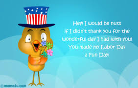 thank you e card labor day thank you cards labor day thank you ecards labor day